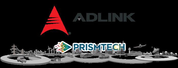 ADLINK Blog