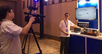 Intel Summit Taiwan 3