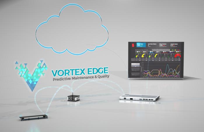 Vortex Edge with Conveyor Belt.png